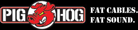 Pig-hog-cable-logo